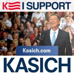Profile3Kasich